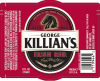 george-killians-irish-red