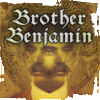 greenbush-brother-benjamin
