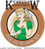 keweenaw-pick-axe-blonde-ale