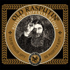 north-coast-old-rasputin-russian-imperial-stout