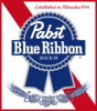 pabst-blue-ribbon-pbr
