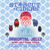 Immortal_Jelly_web-1