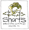 Shorts Brewing Company logo